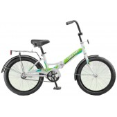 "Велосипед Stels Десна-2100 20"""
