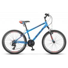 "Велосипед Stels Navigator 400 24"""