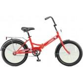 "Велосипед Stels Десна-2200 20"""