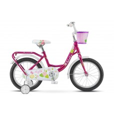 "Велосипед Stels Flyte Lady 16"""