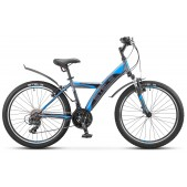"Велосипед Stels Navigator 410 24"""