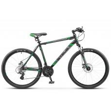 Велосипед Stels Navigator 500 MD
