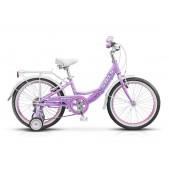 """Велосипед Stels Pilot 230 Lady 20"""""""