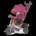 Велосипед TT 950D-AT