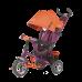 Велосипед TT 952S-AT