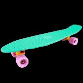 """Скейтборд TT CLASSIC 27"""""""