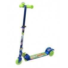 Самокат TT MAGIC SCOOTER