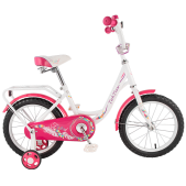 "Велосипед TT 131 12"""