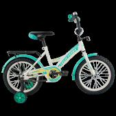 "Велосипед TT 135 12"""