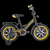 "Велосипед TT 135 14"""