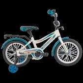 "Велосипед TT 136 14"""