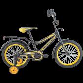 "Велосипед TT 136 16"""