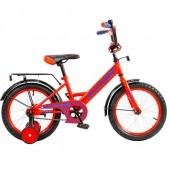 "Велосипед TT 137 12"""