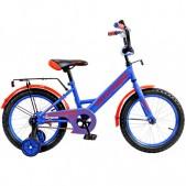 "Велосипед TT 137 14"""