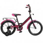 "Велосипед TT 137 16"""