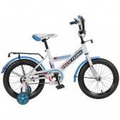"Велосипед TT 138 12"""