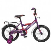 "Велосипед TT 138 14"""