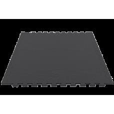 Модульное покрытие для тренажерного зала 14мм