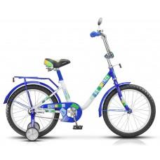 "Велосипед Stels Flash 12"""