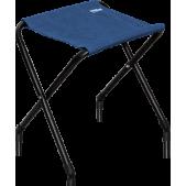 Складной дачный стул