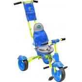Велосипед детский (арт ВД3)