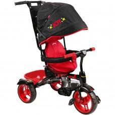 Велосипед детский (арт ВД4)