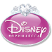 Комплект «Принцесса» (арт. Д3П)
