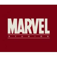 Комплекты детской мебели Marvel