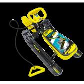 Снегокат Тимка Спорт ТС2