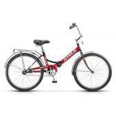 """Велосипед Stels Pilot 710 20"""""""