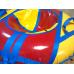 Тюбинг Стандарт (санки ватрушка) 110 см с камерой