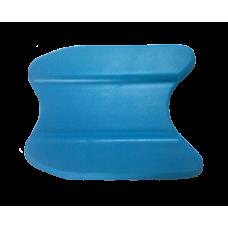 Доска для плавания калабашка