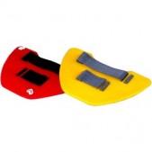 Лопатки для плавания малые