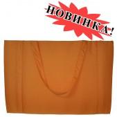 Коврик - сумка с карманом (пляжная)