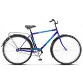 Велосипед Stels Десна Вояж Gent