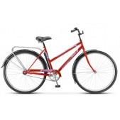 Велосипед Stels Десна Вояж Lady
