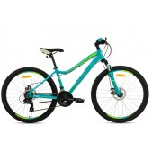 Велосипед Stels Miss 5000 MD