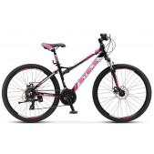 Велосипед Stels Miss 5300 MD