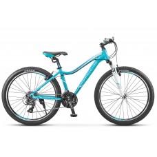 Велосипед Stels Miss 6100