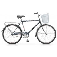 Дорожные велосипеды