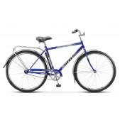 Велосипед Stels Navigator 300 Gent