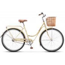 Велосипед Stels Navigator 325 Lady