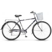 Велосипед Stels Navigator 350 Gent