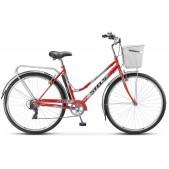 Велосипед Stels Navigator 355 Lady