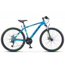 Велосипед Stels Navigator 560 MD