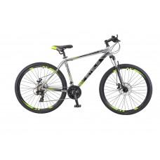 Велосипед Stels Navigator 700 MD