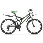 Велосипед Stels Crosswind
