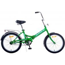 """Велосипед Stels Pilot 310 20"""""""
