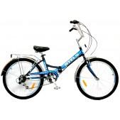 """Велосипед Stels Pilot 750 20"""""""